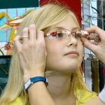 kil-brille-2